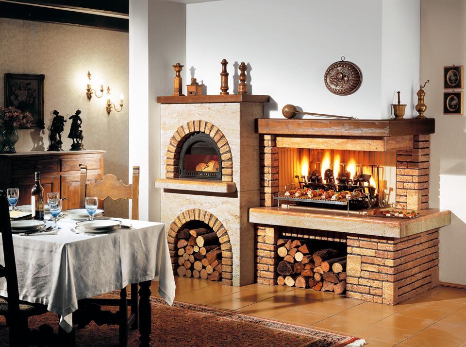 Best camino per cucinare images - Camino per cucinare ...